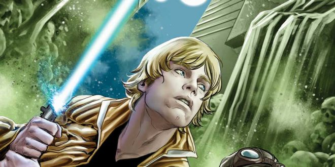 Star_Wars_The_Screaming_Citadel_1_Cover-660×330.jpg