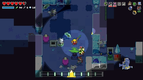 Switch_CadenceofHyrule_E3_screen_01.jpg