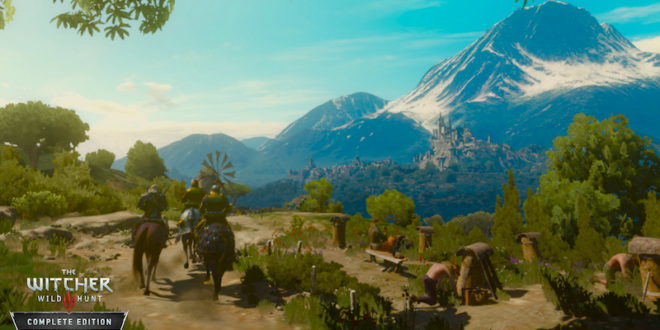 Switch_TheWitcher3WildHunt_E3_screen_03-660×330.png