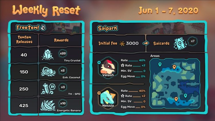Temtem-Weekly-Reset-brings-two-very-rare-Luma-to-the.jpg