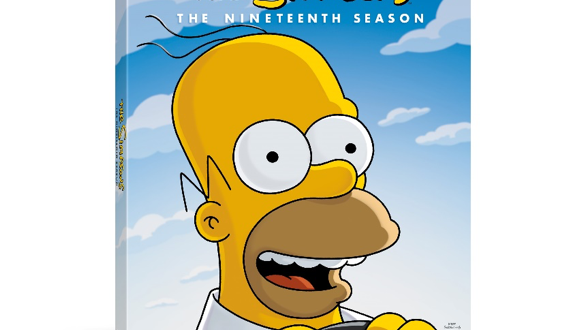 The-Simpsons-s19-583×330.png