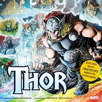 The-World-According-to-Thor-cover.jpg
