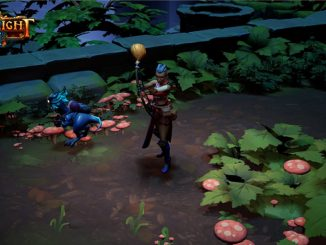 Torchlight III: How to keep Lifebound items