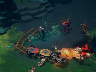 Torchlight III: Beginner's guide and tips