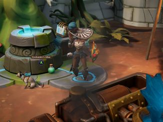 Torchlight III: Enchanting guide – How to enchant items