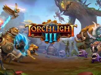 Torchlight III: Guides and features hub