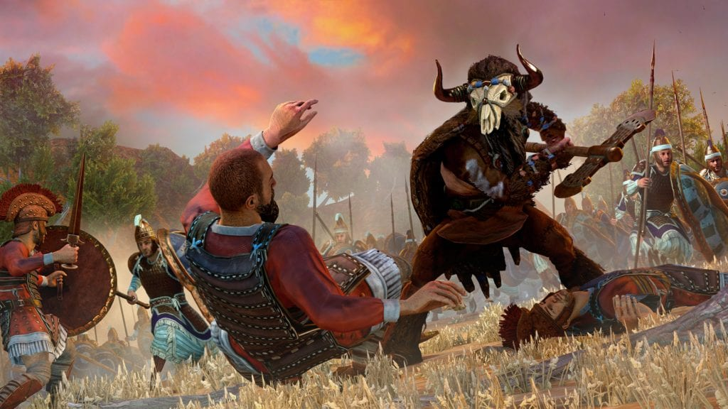 Total-War-Saga-Troy-announcement-trailer.jpg