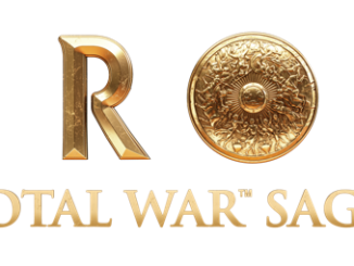 Troy: A Total War Saga launching free on Epic