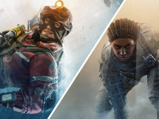 Rainbow Six Siege patch will bring Melusi nerfs and more