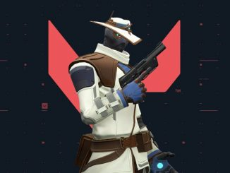 Valorant agent guide – Spying with Cypher tips