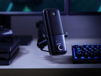 Elgato Wave:3 review – High-quality sound at an entry level price