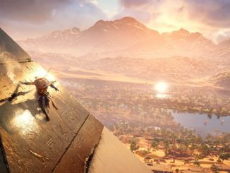 Assassin's Creed Origins free to try on Uplay June 19-21