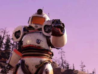Fallout 76 introduces Season 1's new content on June 30