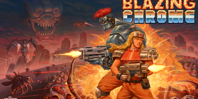 blazing_chrome_art_screen1-660×330.png