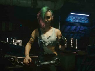 Here's our breakdown of Cyberpunk 2077's 'The Gig' trailer