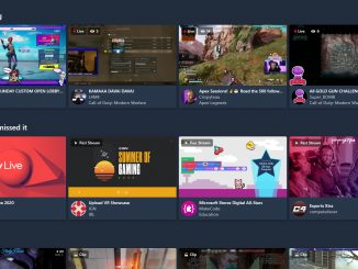 Microsoft shuts down Mixer, will transition streamers to Facebook Gaming