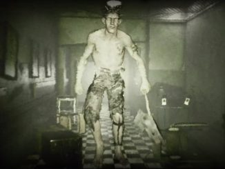 The Outlast Trials properly revealed, showing horrifying co-op gameplay -