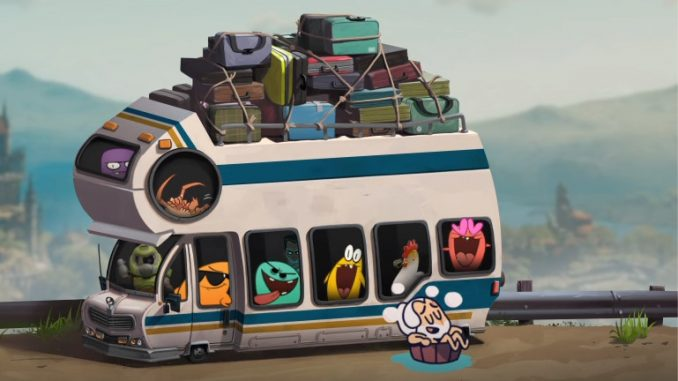 Steam Summer Sale 2020 goes live with a load of discounts
