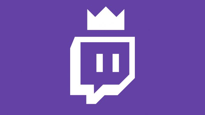 Twitch Prime has announced five free games for June