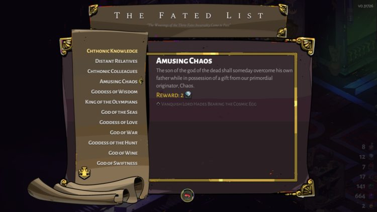 1593565233_435_Hades-guide-Mirror-of-Night-upgrades-and-the-Fated-List.jpg
