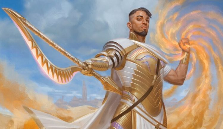 1593569506_7_Core-Set-2021-releases-in-Magic-The-Gathering-Arena-A.jpg