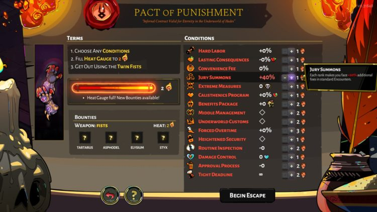 1593573784_807_Hades-guide-Pact-of-Punishment-modifiers-and-Heat-levels.jpg