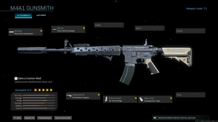 1593625851_820_Call-of-Duty-Warzone-—-Best-guns-to-use-after.jpg