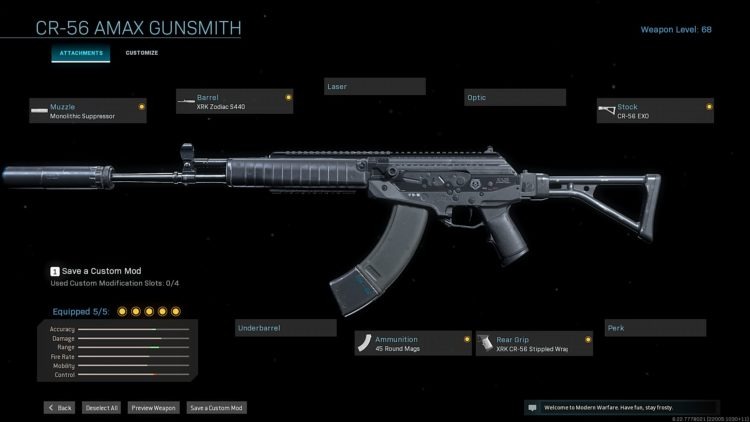 1593625851_923_Call-of-Duty-Warzone-—-Best-guns-to-use-after.jpg