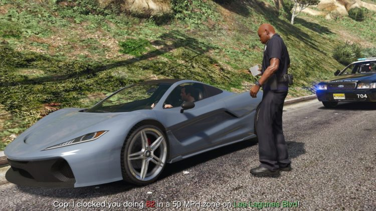 1593630067_992_GTA-V-mods-to-make-your-game-a-next-generation-shine.jpg