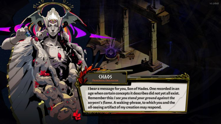 1593695872_599_Hades-guide-Primordial-Chaos-realm-and-boons.jpg