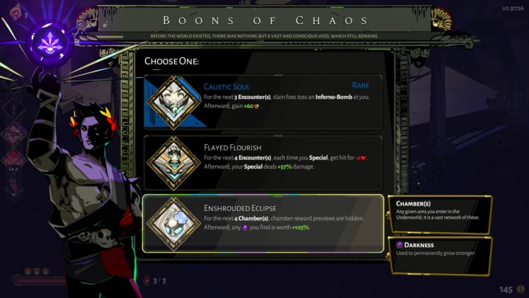 1593695873_939_Hades-guide-Primordial-Chaos-realm-and-boons.jpg