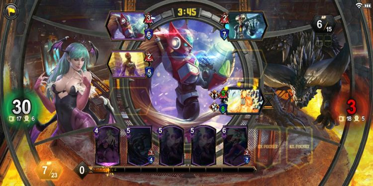 1593815411_293_Teppen-announces-one-year-anniversary-event.jpg