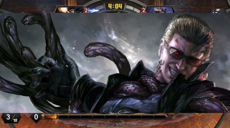 1593815412_742_Teppen-announces-one-year-anniversary-event.jpg