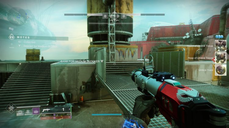 1594152545_814_Destiny-2-Titans-weekly-Interference-mission-and-Means-to-an.jpg