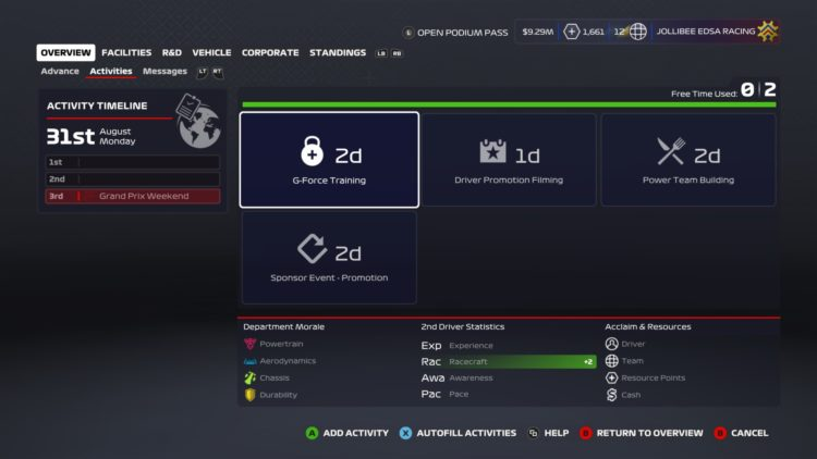 1594241373_321_F1-2020-MyTeam-guide-–-Teammate-recruitment-and-management.jpg