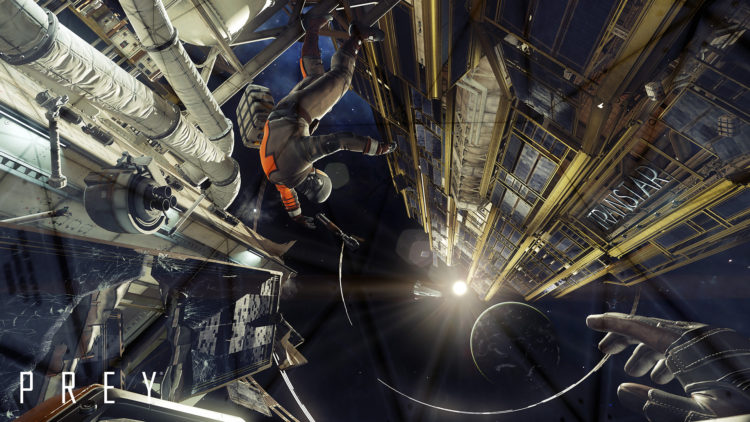 1595261412_977_Prey-will-be-the-latest-game-to-remove-Denuvo-DRM.jpg