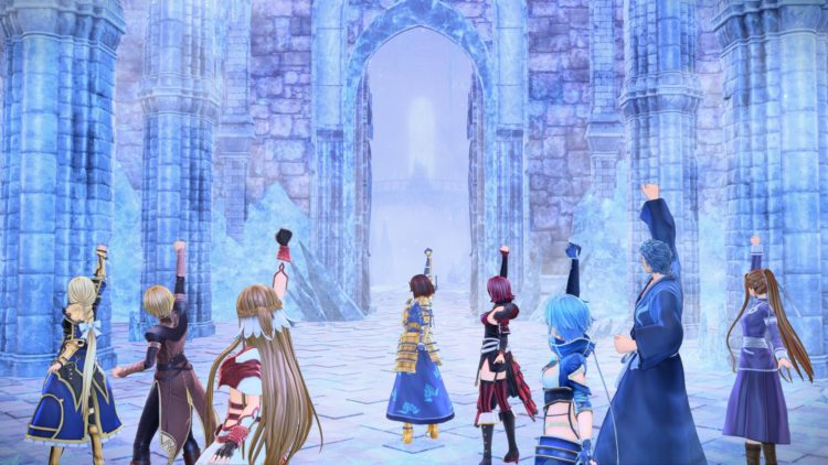 1595481065_991_Sword-Art-Online-Alicization-Lycoris-–-Silent-Icegaol-Raid-Dungeon.jpg
