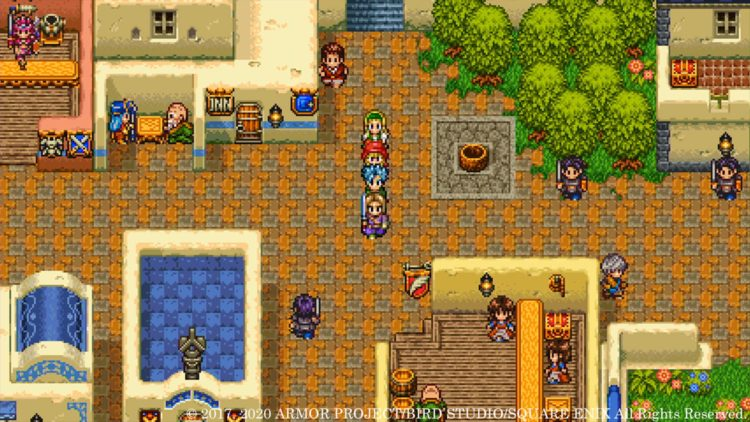 1595605768_508_Dragon-Quest-XI-S-is-coming-to-PC-but-its.jpg