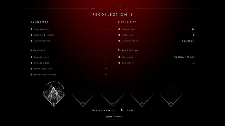 1595922427_817_Othercide-Beginners-guide-–-Combat-and-survival-tips.jpg