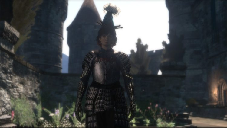 1595939529_964_Prepare-for-the-Netflix-anime-with-these-Dragons-Dogma-mods.jpg