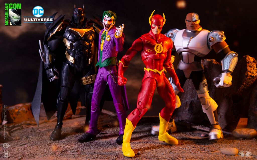 1595954532_461_Tons-of-new-DC-Multiverse-figures-announced-by-McFarlane.jpg
