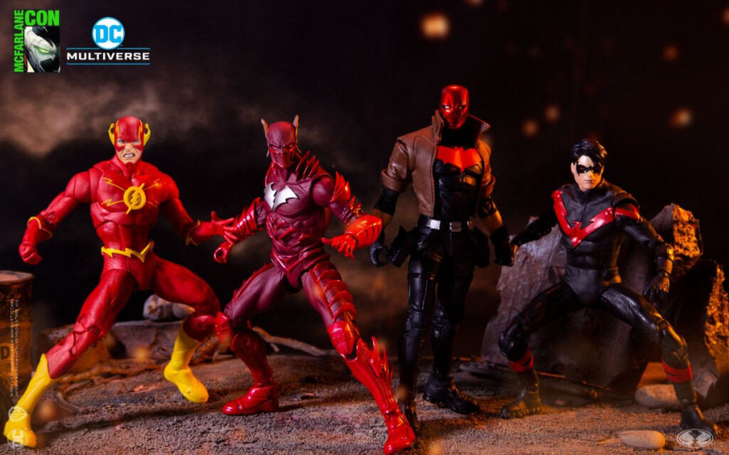 1595954534_258_Tons-of-new-DC-Multiverse-figures-announced-by-McFarlane.jpg