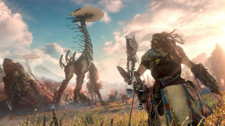 1596036296_528_Here-are-the-Horizon-Zero-Dawn-PC-systems-specs-recommendations.jpg
