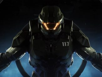 Halo Infinite developer speaks out on graphics criticism