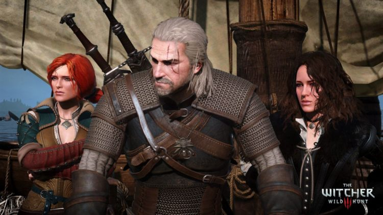1596060843_97_McFarlane-Toys-can-now-make-The-Witcher-3-Wild-Hunt.jpg