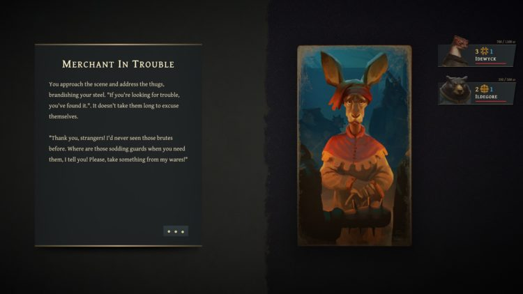 1596229756_602_Banners-of-Ruin-preview-–-Rabbits-be-stabbin.jpg