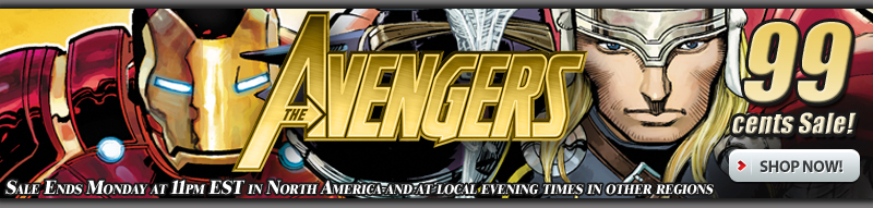 2012_CyberMonday_Marvel_Header_WithBorder_Updated.jpg