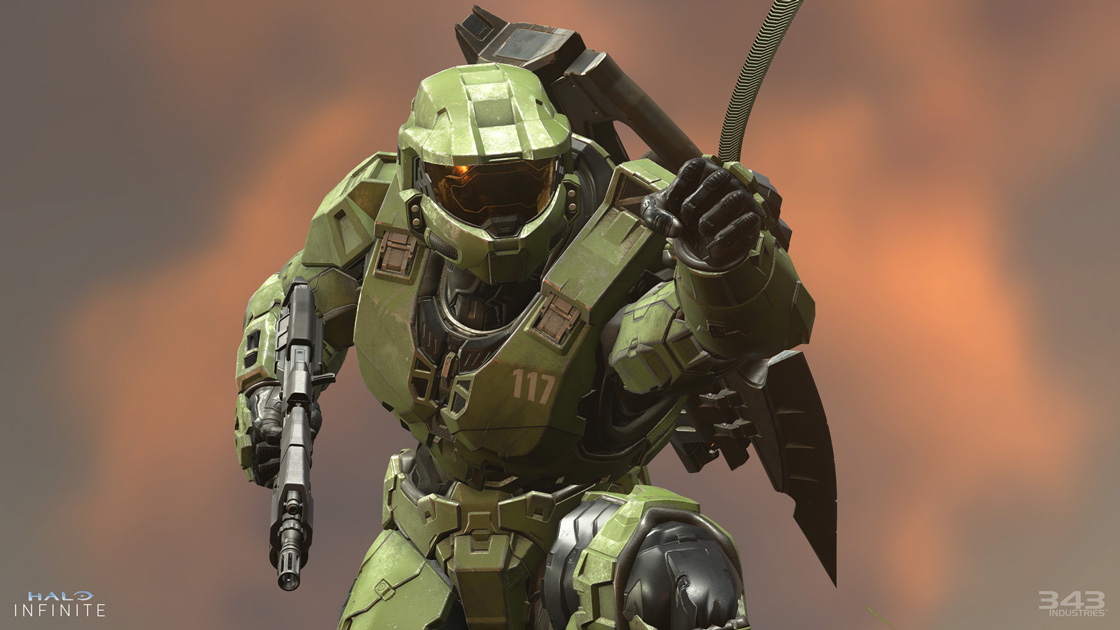 343-Industries-addresses-Halo-Infinite-graphics-multiplayer-more-in-latest-Halo-Waypoint-update-2.jpg