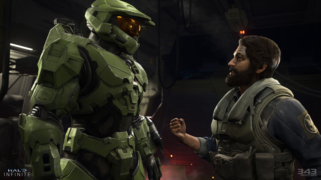 343-Industries-addresses-Halo-Infinite-graphics-multiplayer-more-in-latest-Halo-Waypoint-update-4.jpg