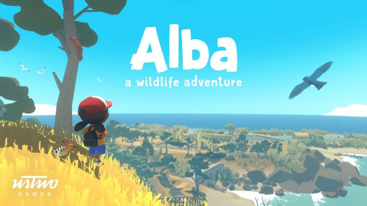 Alba-A-Wildlife-Adventure-looks-wholesome-and-soothing.jpg